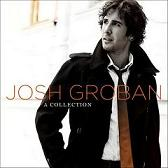 Josh Groban-A Collection