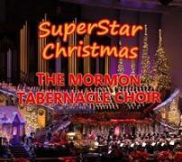 SuperStar Christmas - Coro del Tabernaculo