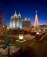Manzana del Templo Tendrá Iluminación Ecológica