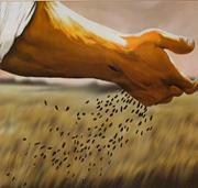 Jesus el Cristo : El proposito de las Parabolas
