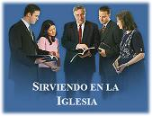 CÓMO USAR EL CONSEJO DE BARRIO PARA BENEFICIO DE LAS PERSONAS Y LAS FAMILIAS