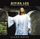 """DIVINA LUZ"" LINDA DAVIS"