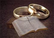 La unidad conyugal a través de las Escrituras