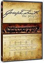 José Smith el Profeta