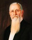 Siempre aprendiendo, siempre enseñando : Lecciones de Joseph F. Smith