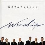 WORSHIP-OCTAPPELLA