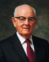 CITAS SUD-Spencer W. Kimball